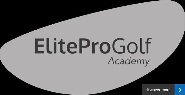 Elite Pro